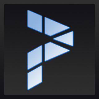 Protocolo Informática #26 - ESRB identificará los juegos con micropagos & Tormenta magnética
