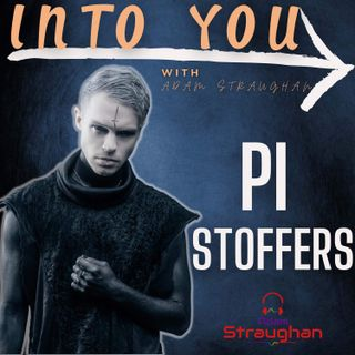 Pi Stoffers (from Lord of the Lost)