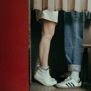 Amore Z: come gli adolescenti di oggi vivono le relazioni sentimentali