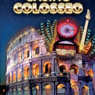 Casinò Colosseo 1