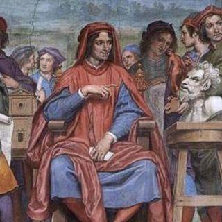 storie di Storia - Andrea racconta Lorenzo de' Medici