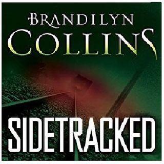 Sidetracked By Brandilyn Collins Narrated By Angel Clark
