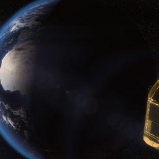 AstronautiCAST 11×29 – La snob dei lander