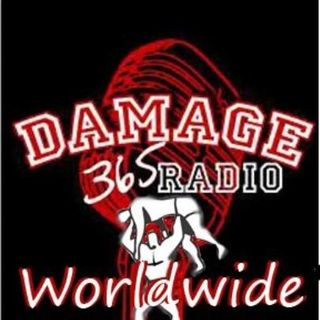 Episode #32 -PWI 500, From Cage Top To Behind A Cage, Jimmy Snuka-