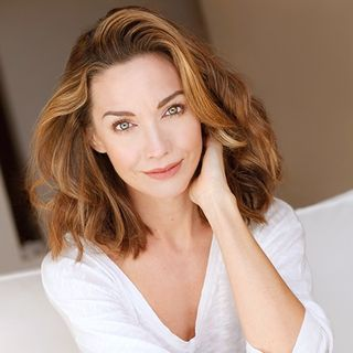 Kate Orsini Final Cut Interview