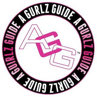 A Gurlz Guide #AGGQOTW