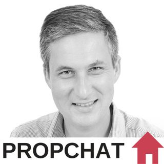 Meet the Investor - Anton Breytenbach