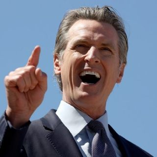 Episode 1376 - California Taxpayers Will Pay $800,000 to Church Targeted by Newsom, City Officials