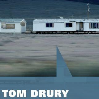 170427 - La fine dei vandalismi - Tom Drury