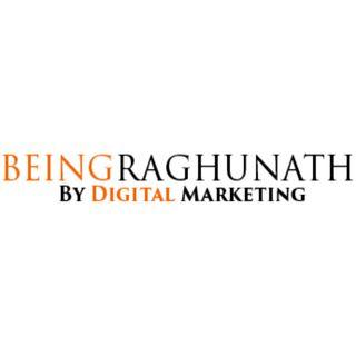 Services of Wordpress Installation Service Online in India | Beingraghunath