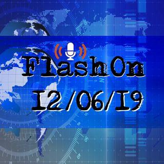Tokáyev inicia la transición en Kazajistán | FlashOn