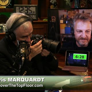 Leo Laporte - The Tech Guy: 1629