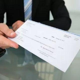 Assegni Circolari extra conto: presunzione di ricavi in nero