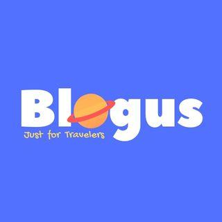 Blogus intro