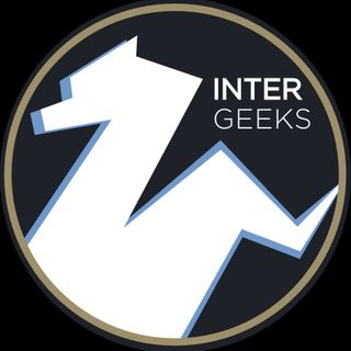 Episodio Cinque: l'Inter non segna solo di contropiede