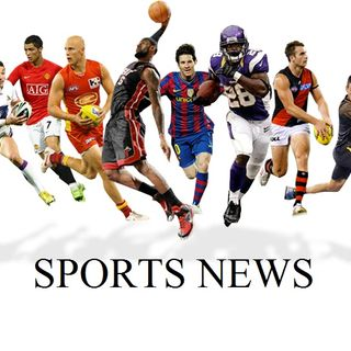 MARCOQuiUDINE: rTG Sport 2 Reg/Naz/Intz 15/3