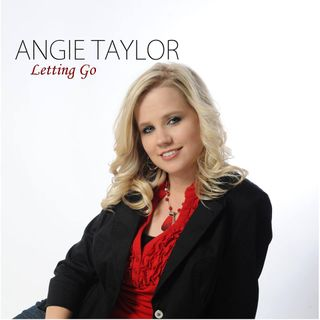 #ArtistSpotlight - Angie Taylor @angietaylormusx