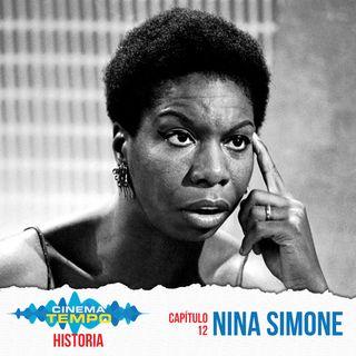 Historia - Capítulo 12: Nina Simone