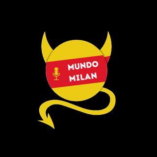 Mundo Milan ep.8