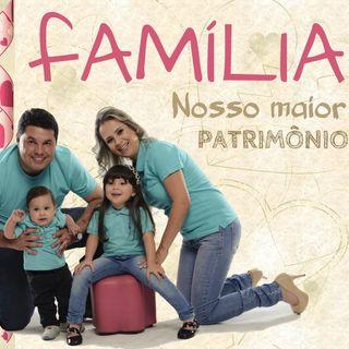 Pela família Itaberina