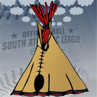 Smoke Signals S8E11: The Trade Deadline