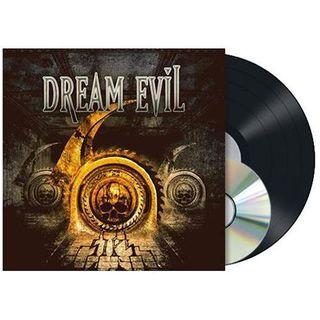 Metal Hammer of Doom: Dream Evil - Six