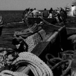 """Sardinia Archeo Festival  """"Di trame, di corde, di anime salve in terra e in mare…"""" Concerto finale"""