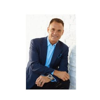 Adam Kipnes Interviews Kevin Harrington The Perfect Pitch on the Attract Clients Now Podcast