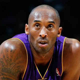 People's Court - Episode 66 - #Kobe: Why Did He Have to Die So That We Would LIVE?