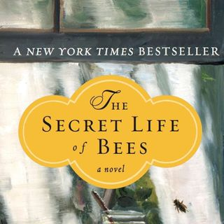 The Secret Life of Bees-reactions