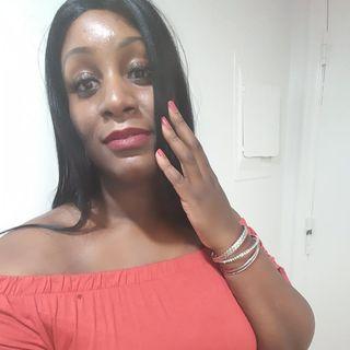Should I Date A Nigerian Man? Nigerian men | Dating Nigerians