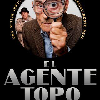 Películas iberoamericanas inscritas para los Oscars 2021 – Categoría Mejor Película Internacional