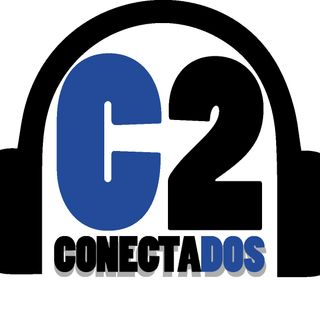 CONECTADOS FEBRERO 3