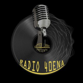 Radio 40ena puntata 12