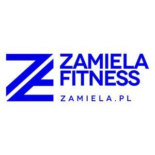 Zamiela Fitness