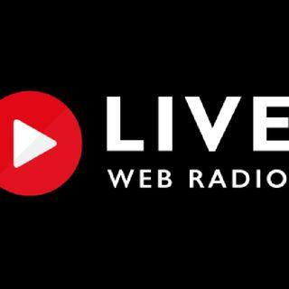 ON CODE 360 RADIO MIX LIVE