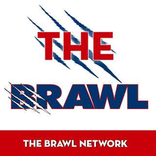 The Brawl Podcast