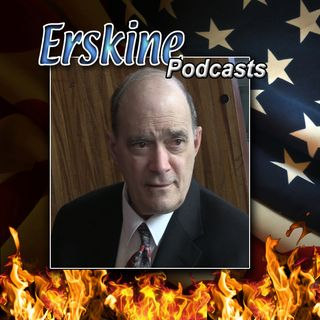William Binney former NSA on RussiaGate and DNC Hacking (ep#12-5-20)