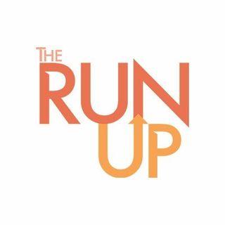 The Run Up: Atlanta vs. Nashville preview