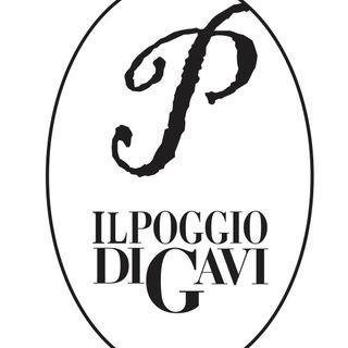 Il Poggio - Francesca Poggio