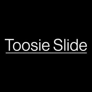 Drake - Toosie Slide (Official Music Video)
