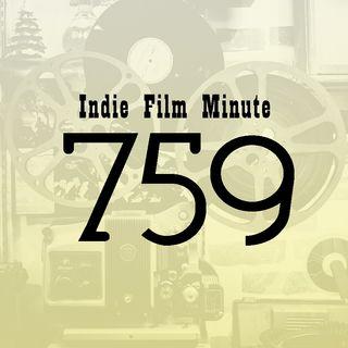 Indie Film Pick #759: Prep School