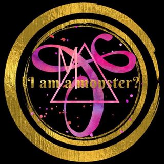 Season 2- Mairy Bellido Am I Am Monster?