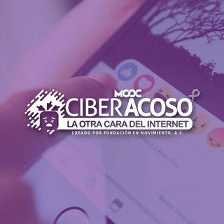 05 Mooc Ciberacoso - La Policía Cibernética en México