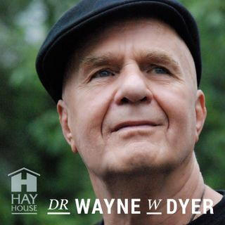 Dr. Wayne W. Dyer - Dealing with the Passing of a Loved One