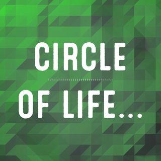 Circle of Life...