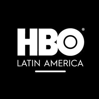 HBO Latin America