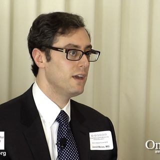 ALK Positive Lung Cancer Forum 2014: Repeat Biopsies