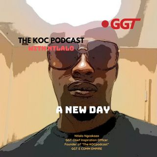 new KOC NEW DAY