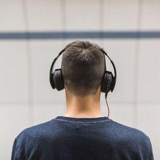 ascolto e sintonia per il servizio al cliente